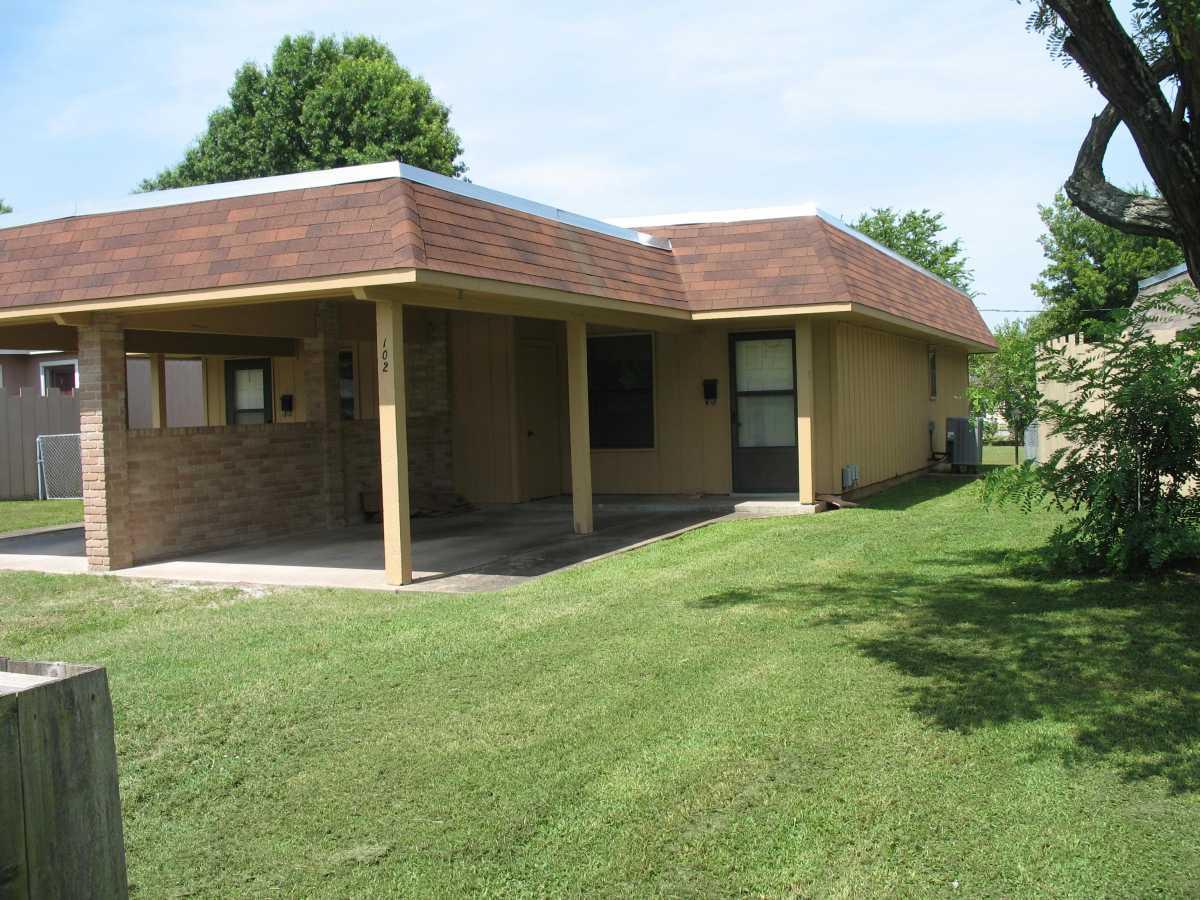 Property for Rent | Rental #5  Pryor, OK 74361 0