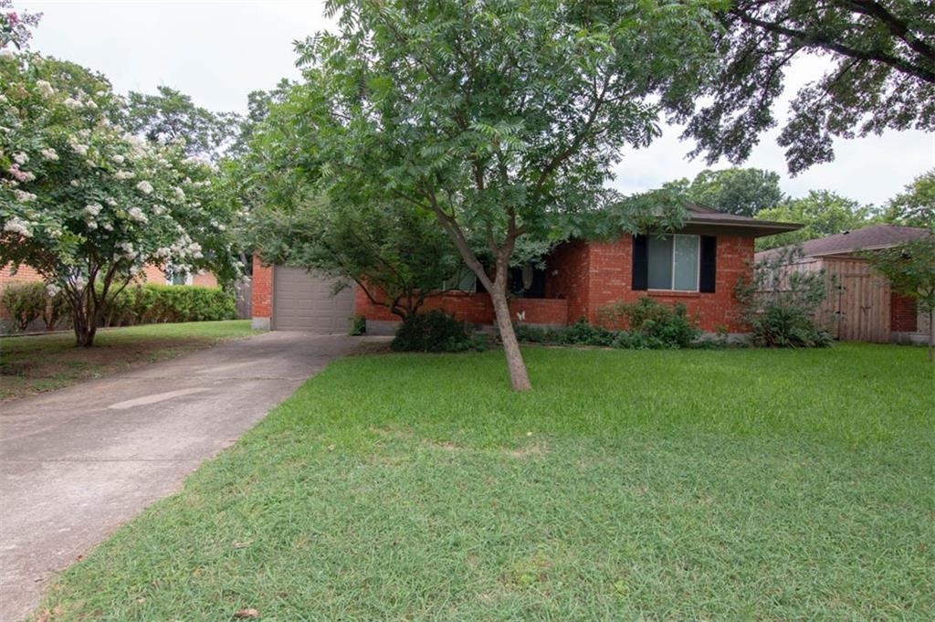 Active | 2451 Materhorn Drive Dallas, Texas 75228 0