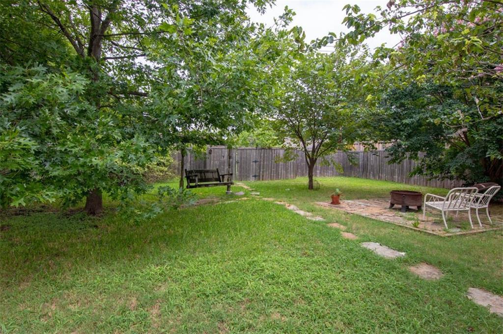 Active | 2451 Materhorn Drive Dallas, Texas 75228 9