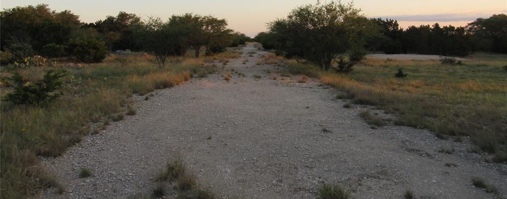 Country property in Rocksprings | 0 Pvt Road 4270 Rocksprings, TX 78880 11
