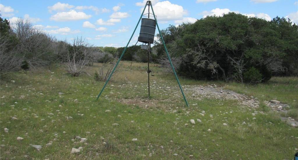 Country property in Rocksprings | 0 Pvt Road 4270 Rocksprings, TX 78880 13
