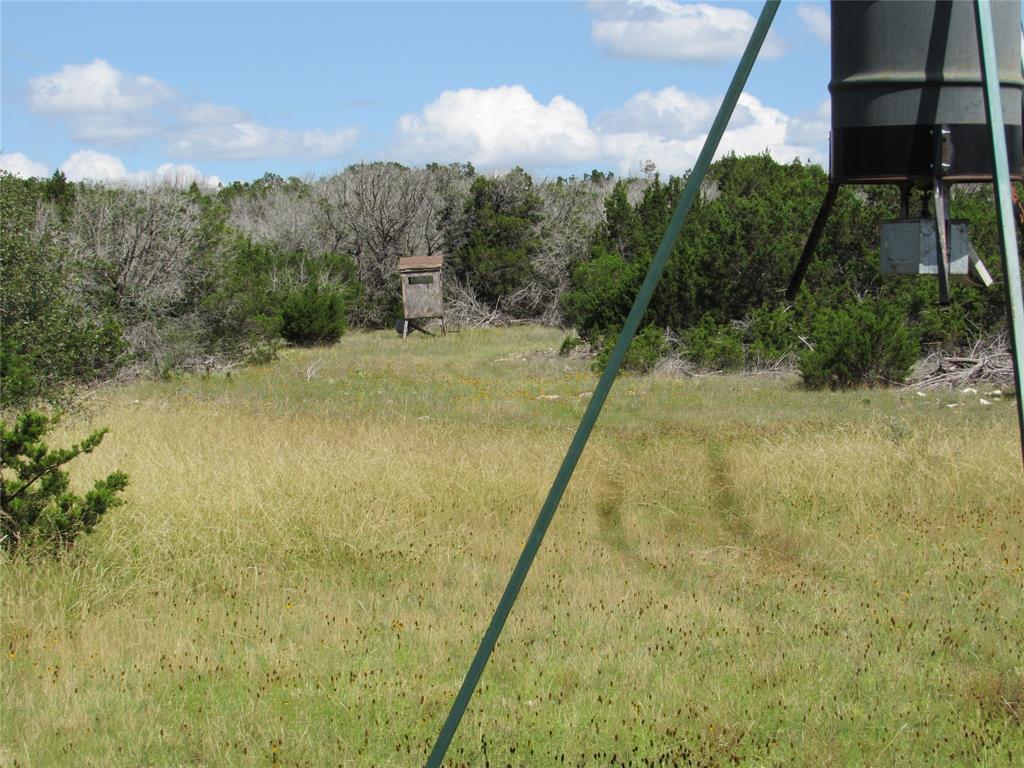 Country property in Rocksprings | 0 Pvt Road 4270 Rocksprings, TX 78880 14