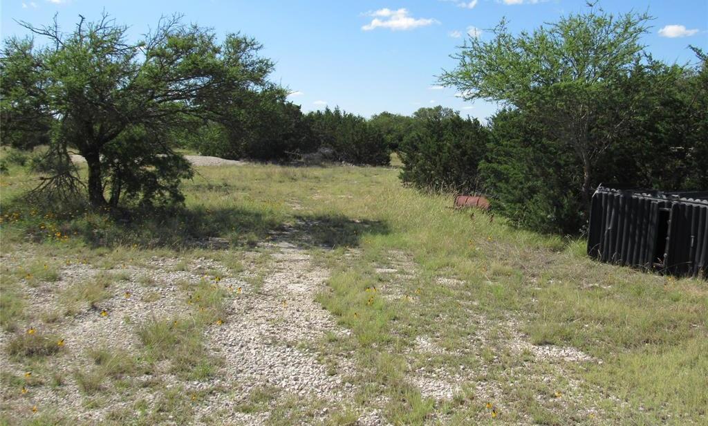 Country property in Rocksprings | 0 Pvt Road 4270 Rocksprings, TX 78880 15