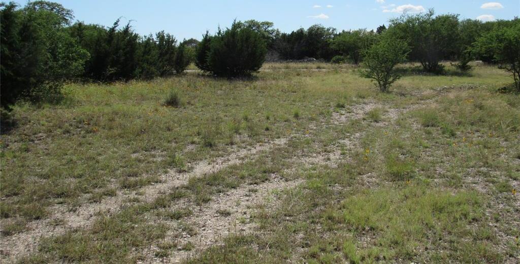 Country property in Rocksprings | 0 Pvt Road 4270 Rocksprings, TX 78880 17