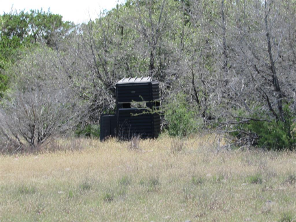 Country property in Rocksprings | 0 Pvt Road 4270 Rocksprings, TX 78880 18