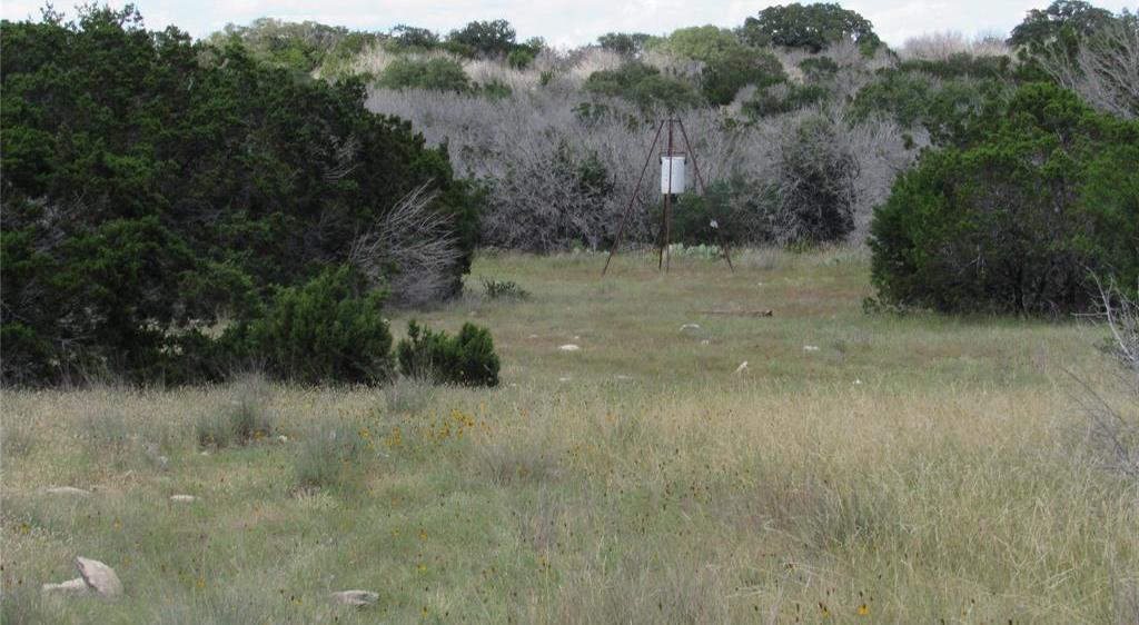 Country property in Rocksprings | 0 Pvt Road 4270 Rocksprings, TX 78880 20
