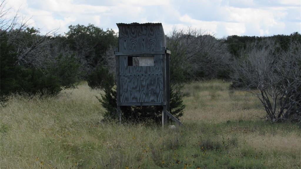 Country property in Rocksprings | 0 Pvt Road 4270 Rocksprings, TX 78880 21