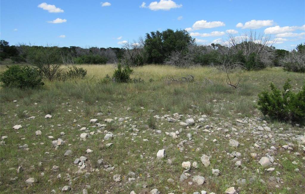 Country property in Rocksprings | 0 Pvt Road 4270 Rocksprings, TX 78880 25