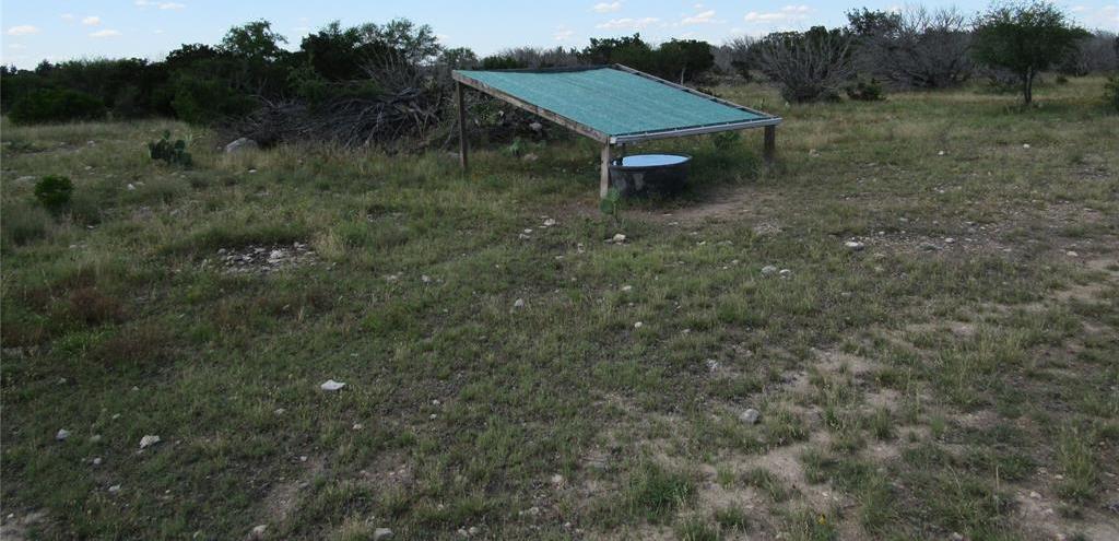 Country property in Rocksprings | 0 Pvt Road 4270 Rocksprings, TX 78880 26