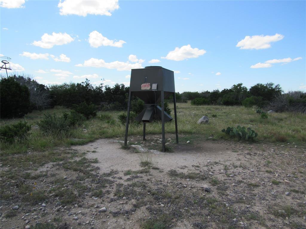 Country property in Rocksprings | 0 Pvt Road 4270 Rocksprings, TX 78880 27