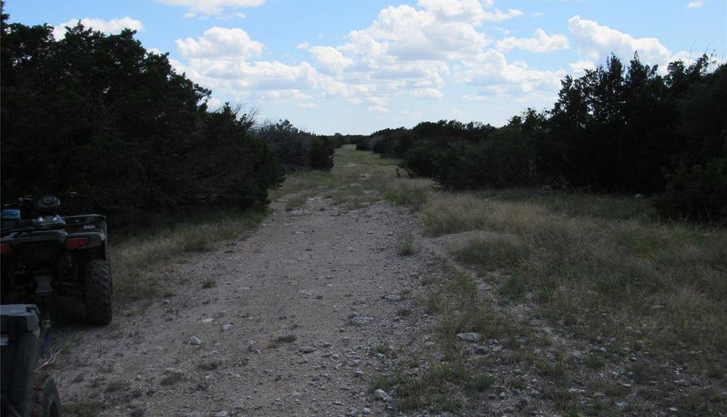 Country property in Rocksprings | 0 Pvt Road 4270 Rocksprings, TX 78880 29