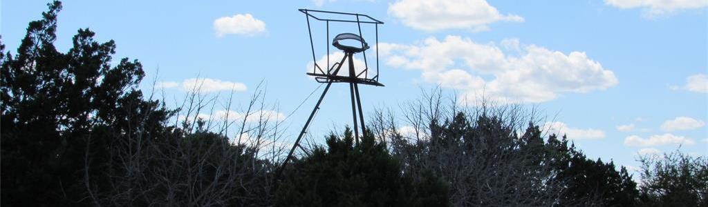Country property in Rocksprings | 0 Pvt Road 4270 Rocksprings, TX 78880 30