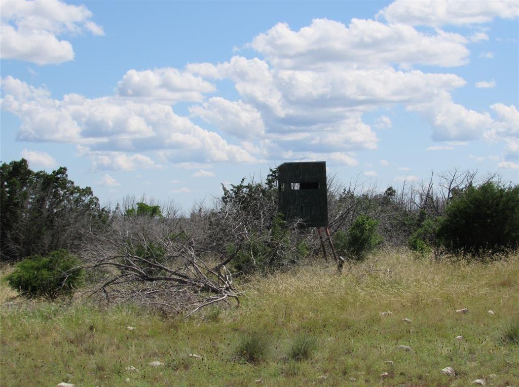 Country property in Rocksprings | 0 Pvt Road 4270 Rocksprings, TX 78880 32