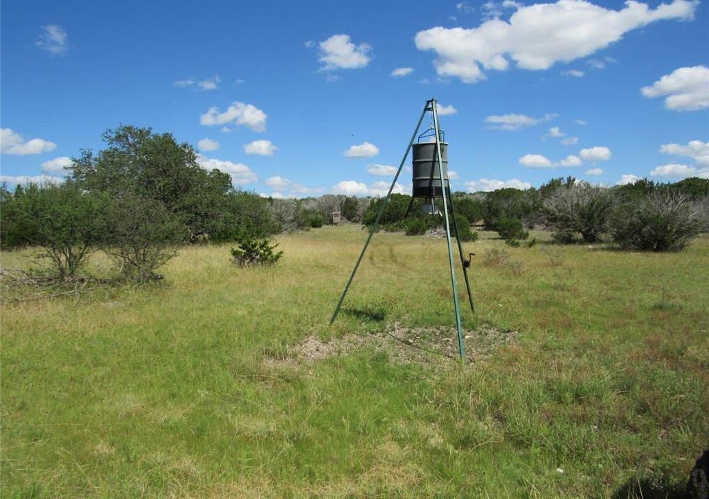 Country property in Rocksprings | 0 Pvt Road 4270 Rocksprings, TX 78880 34