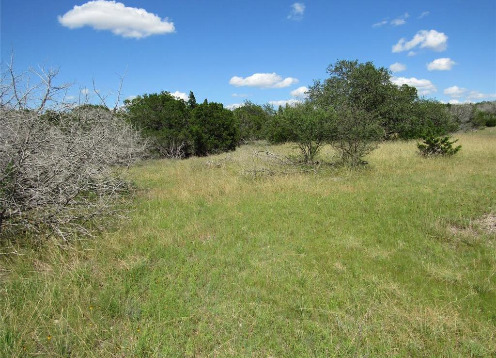 Country property in Rocksprings | 0 Pvt Road 4270 Rocksprings, TX 78880 37