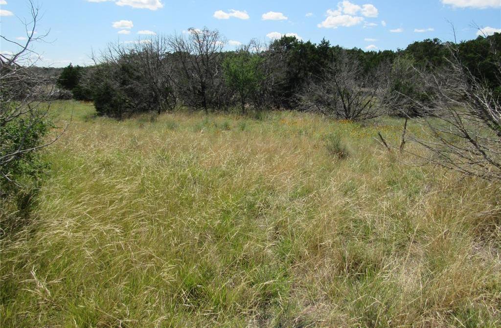 Country property in Rocksprings | 0 Pvt Road 4270 Rocksprings, TX 78880 38