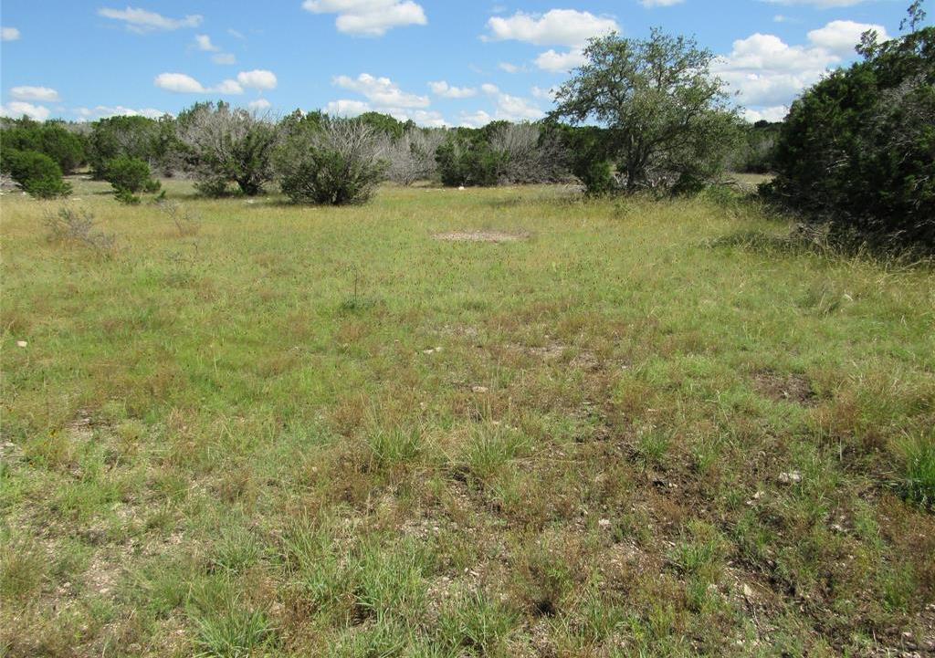 Country property in Rocksprings | 0 Pvt Road 4270 Rocksprings, TX 78880 39