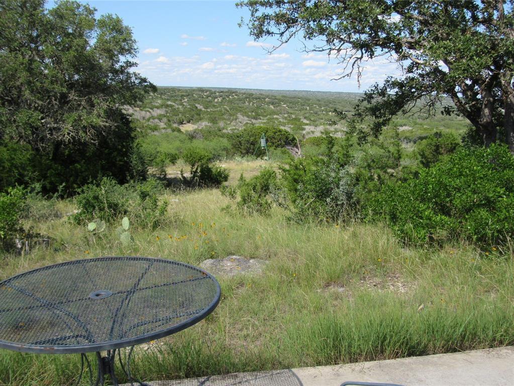 Country property in Rocksprings | 0 Pvt Road 4270 Rocksprings, TX 78880 40