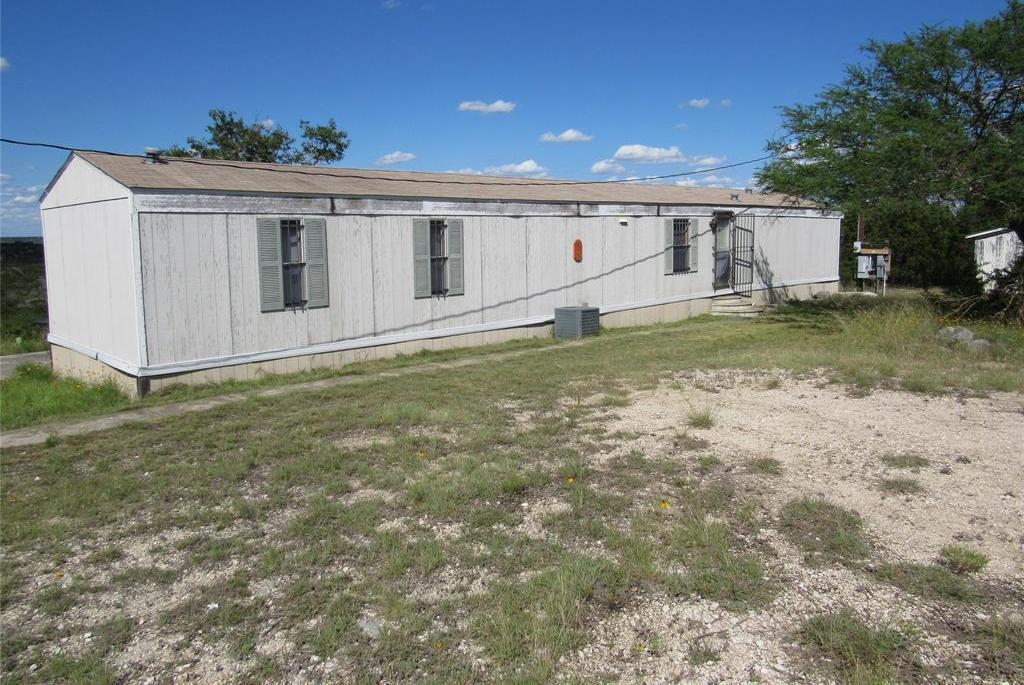 Country property in Rocksprings | 0 Pvt Road 4270 Rocksprings, TX 78880 5