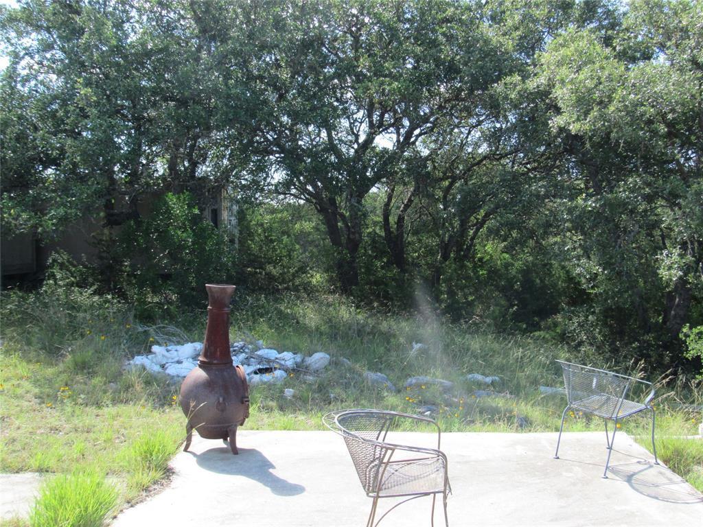 Country property in Rocksprings | 0 Pvt Road 4270 Rocksprings, TX 78880 41