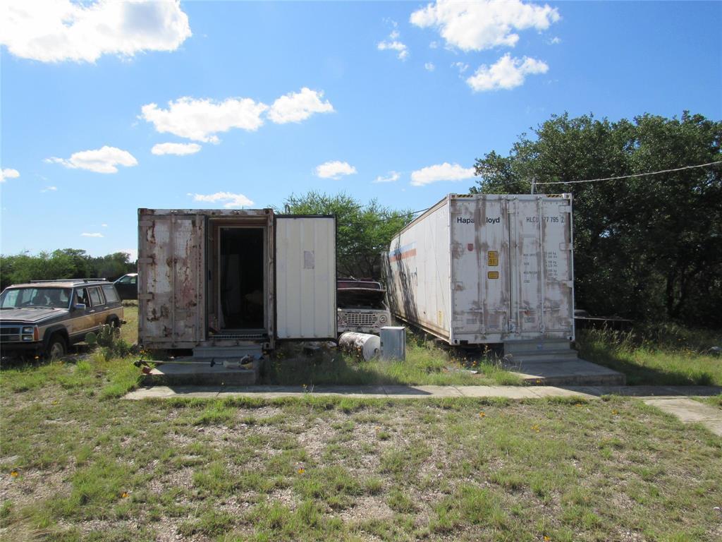 Country property in Rocksprings | 0 Pvt Road 4270 Rocksprings, TX 78880 42