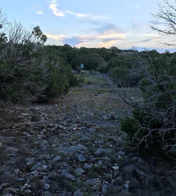 Country property in Rocksprings | 0 Pvt Road 4270 Rocksprings, TX 78880 45