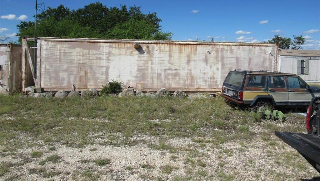 Country property in Rocksprings | 0 Pvt Road 4270 Rocksprings, TX 78880 46