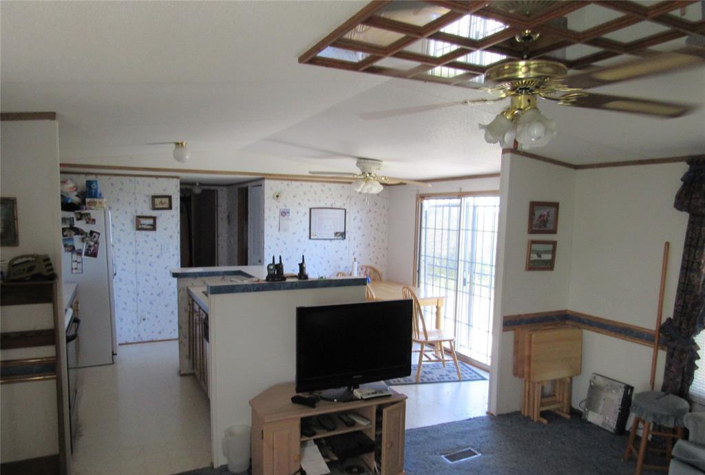 Country property in Rocksprings | 0 Pvt Road 4270 Rocksprings, TX 78880 6