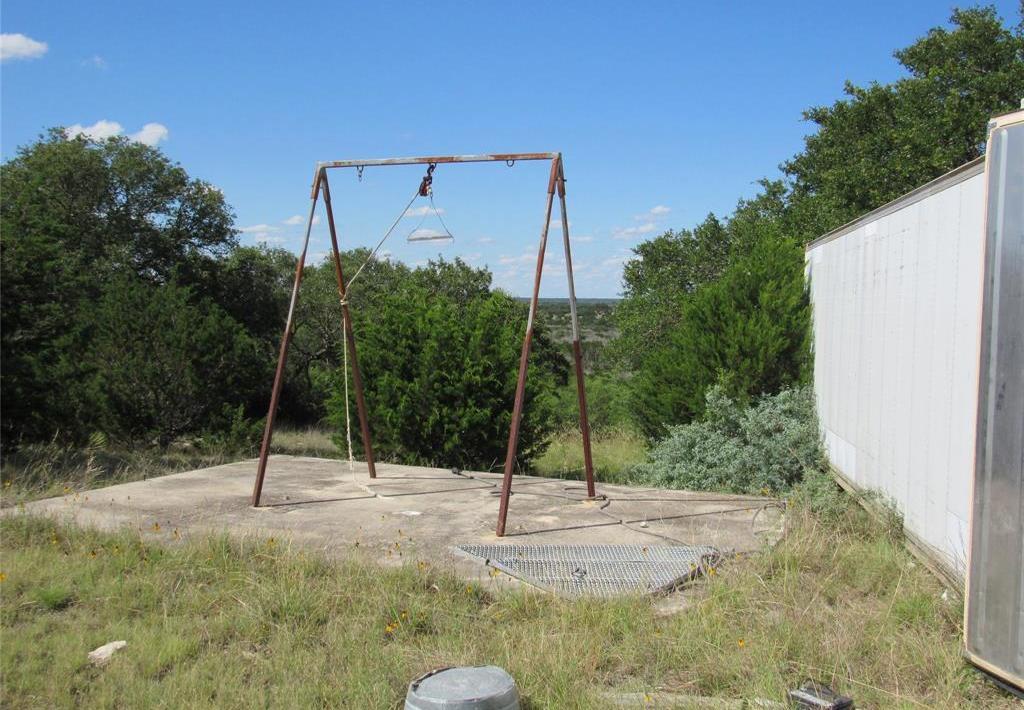 Country property in Rocksprings | 0 Pvt Road 4270 Rocksprings, TX 78880 7