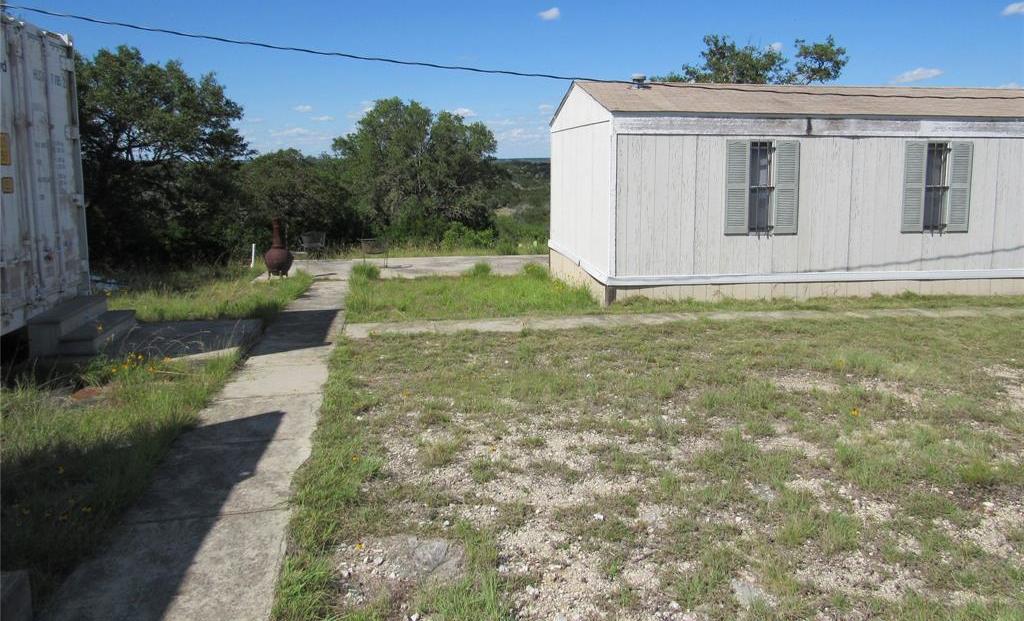 Country property in Rocksprings | 0 Pvt Road 4270 Rocksprings, TX 78880 8