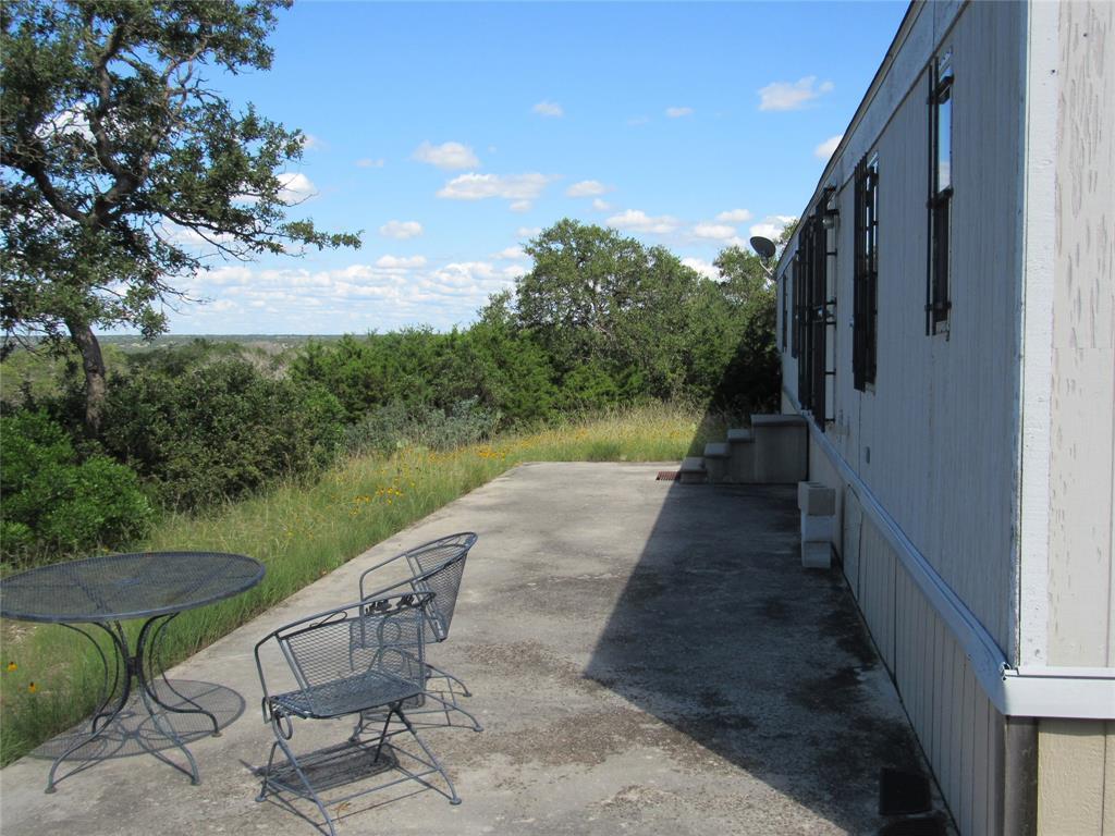Country property in Rocksprings | 0 Pvt Road 4270 Rocksprings, TX 78880 9
