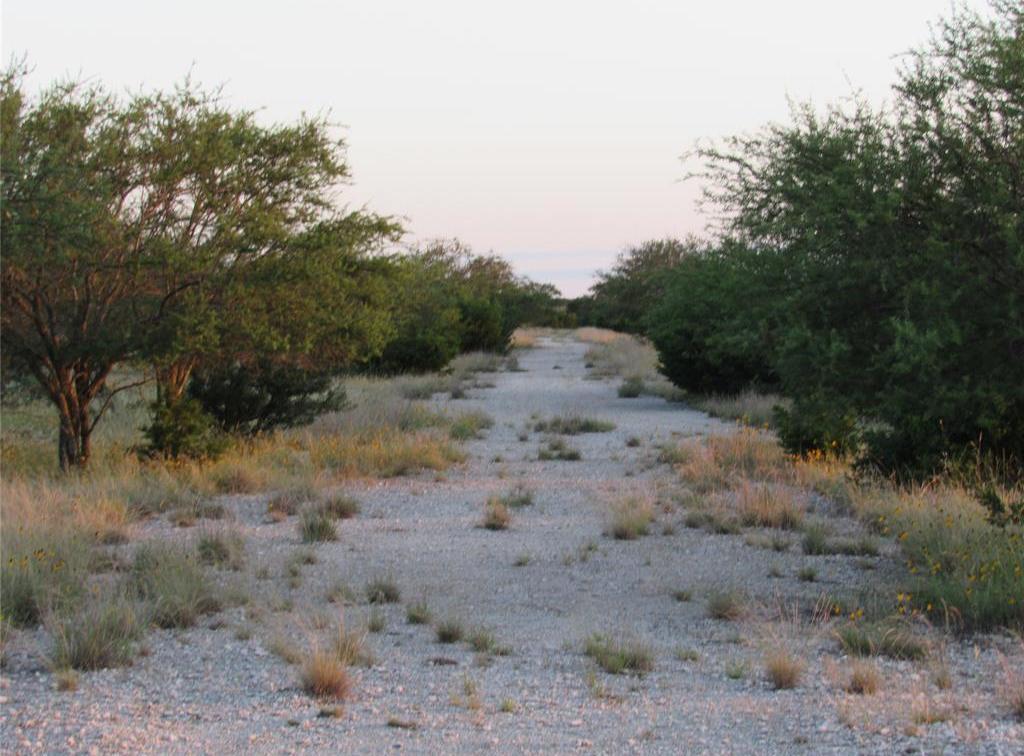 Country property in Rocksprings | 0 Pvt Road 4270 Rocksprings, TX 78880 10