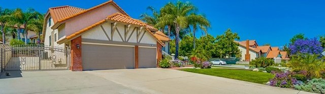 11096 Antietam Drive Alta Loma, CA 91737 | 11096 Antietam Drive Rancho Cucamonga, CA 91737 5