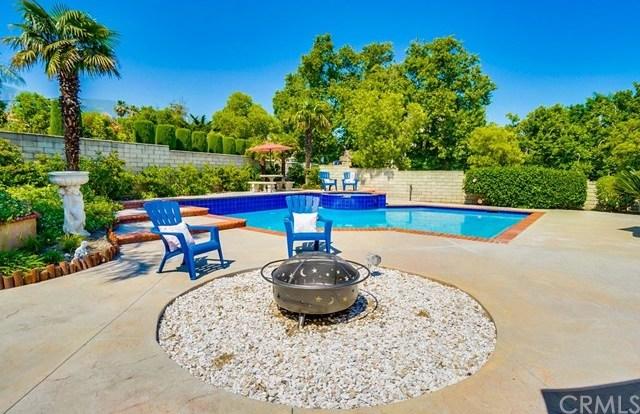 11096 Antietam Drive Alta Loma, CA 91737 | 11096 Antietam Drive Rancho Cucamonga, CA 91737 61
