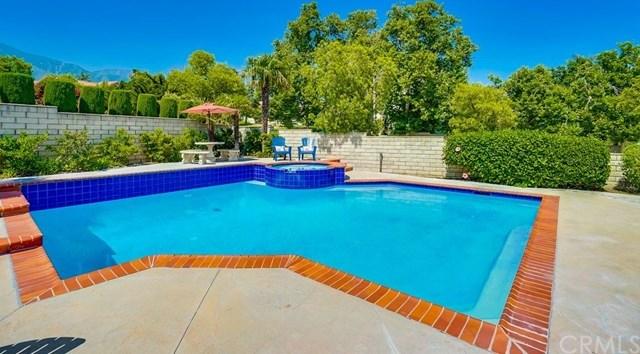 11096 Antietam Drive Alta Loma, CA 91737 | 11096 Antietam Drive Rancho Cucamonga, CA 91737 68