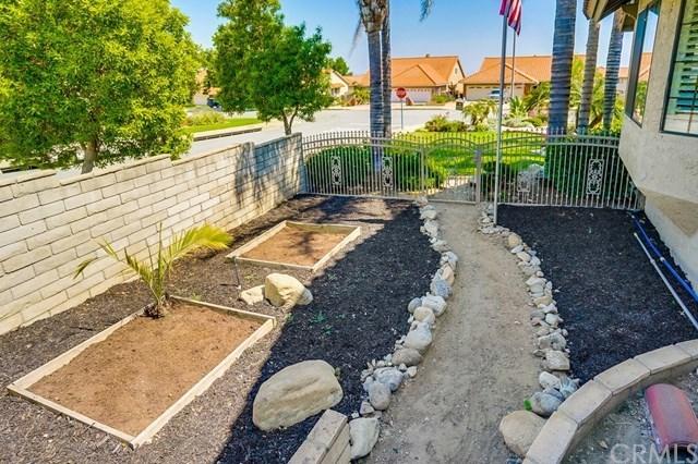 11096 Antietam Drive Alta Loma, CA 91737 | 11096 Antietam Drive Rancho Cucamonga, CA 91737 69