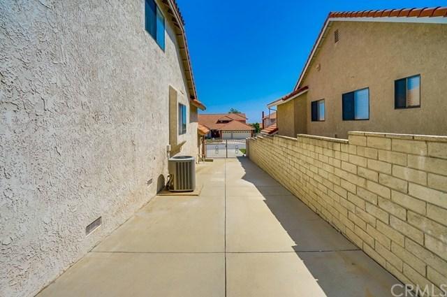 11096 Antietam Drive Alta Loma, CA 91737 | 11096 Antietam Drive Rancho Cucamonga, CA 91737 72