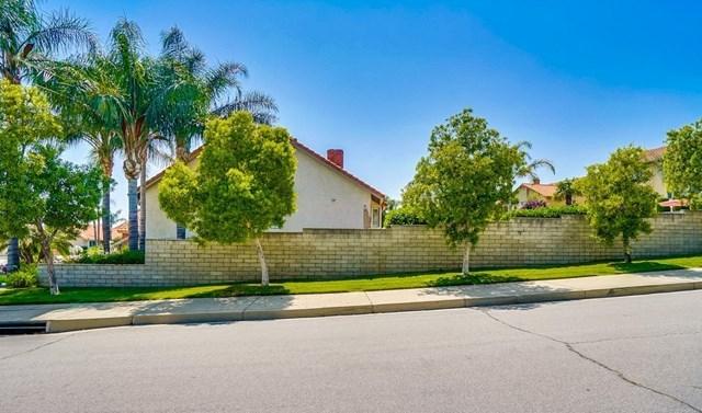 11096 Antietam Drive Alta Loma, CA 91737 | 11096 Antietam Drive Rancho Cucamonga, CA 91737 73