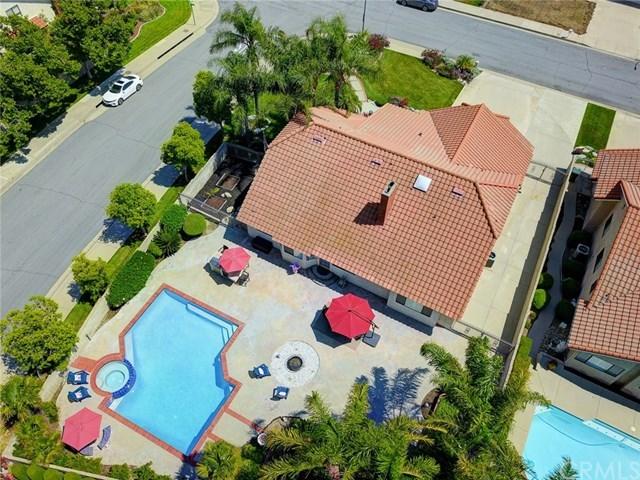 11096 Antietam Drive Alta Loma, CA 91737 | 11096 Antietam Drive Rancho Cucamonga, CA 91737 74