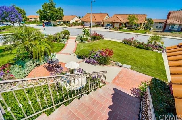 11096 Antietam Drive Alta Loma, CA 91737 | 11096 Antietam Drive Rancho Cucamonga, CA 91737 10