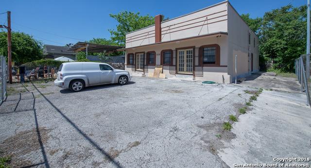 Off Market | 2219 S FLORES ST  San Antonio, TX 78204 2