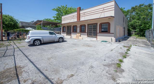 Off Market | 2219 S FLORES ST  San Antonio, TX 78204 6
