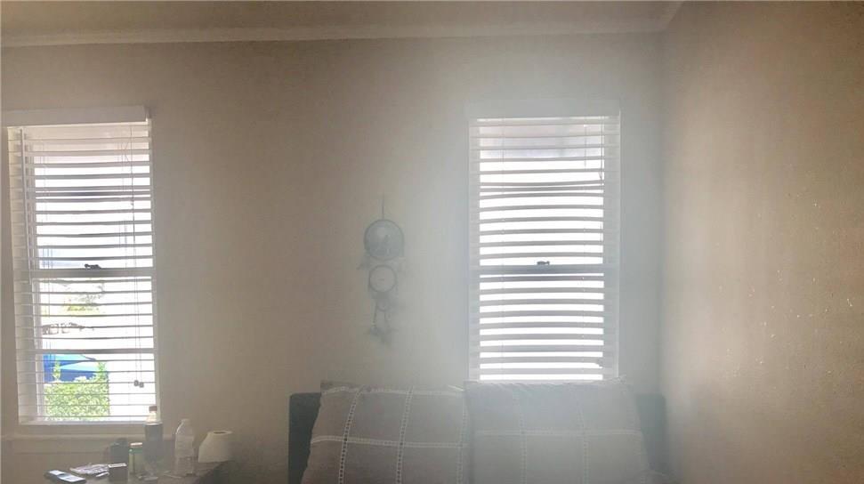 Sold Property | 1722 Addington Street Irving, Texas 75062 6
