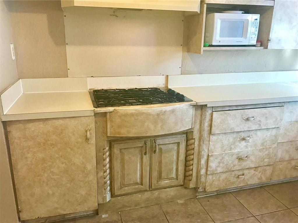 Sold Property | 1722 Addington Street Irving, Texas 75062 7