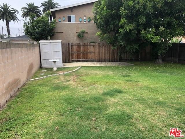 Closed | 5833 GAVIOTA Avenue Long Beach, CA 90805 5