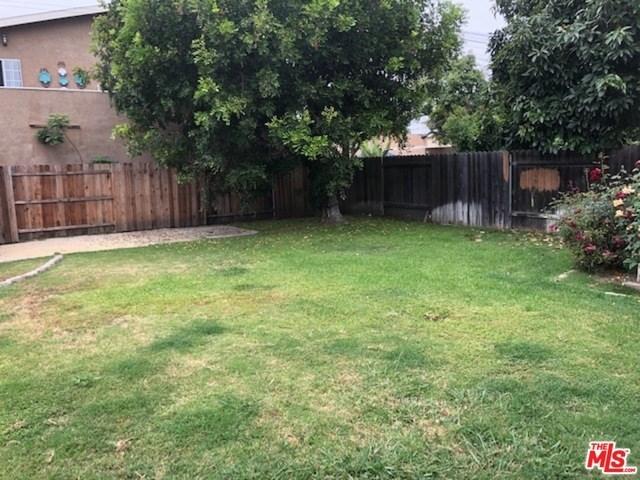 Closed | 5833 GAVIOTA Avenue Long Beach, CA 90805 6