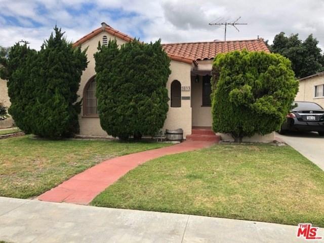 Closed | 5833 GAVIOTA Avenue Long Beach, CA 90805 0