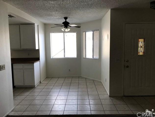 Closed   79501 Avenue 42 #C Bermuda Dunes, CA 92203 5