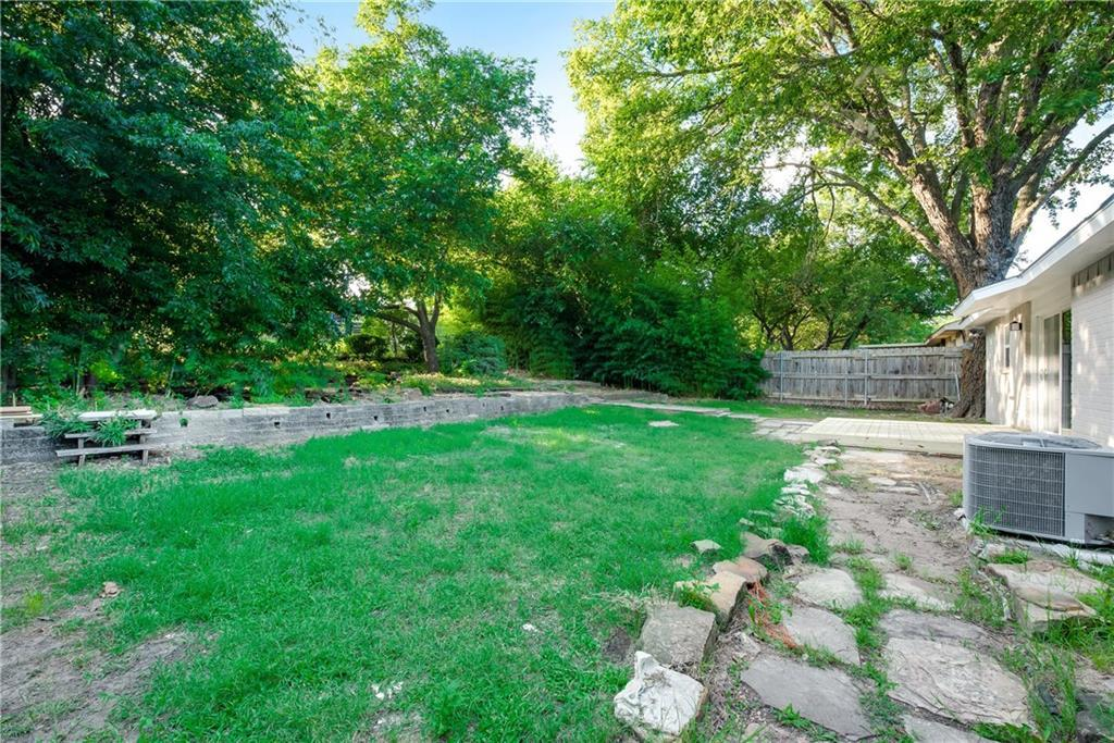 Sold Property | 201 Independence Drive Garland, Texas 75043 33
