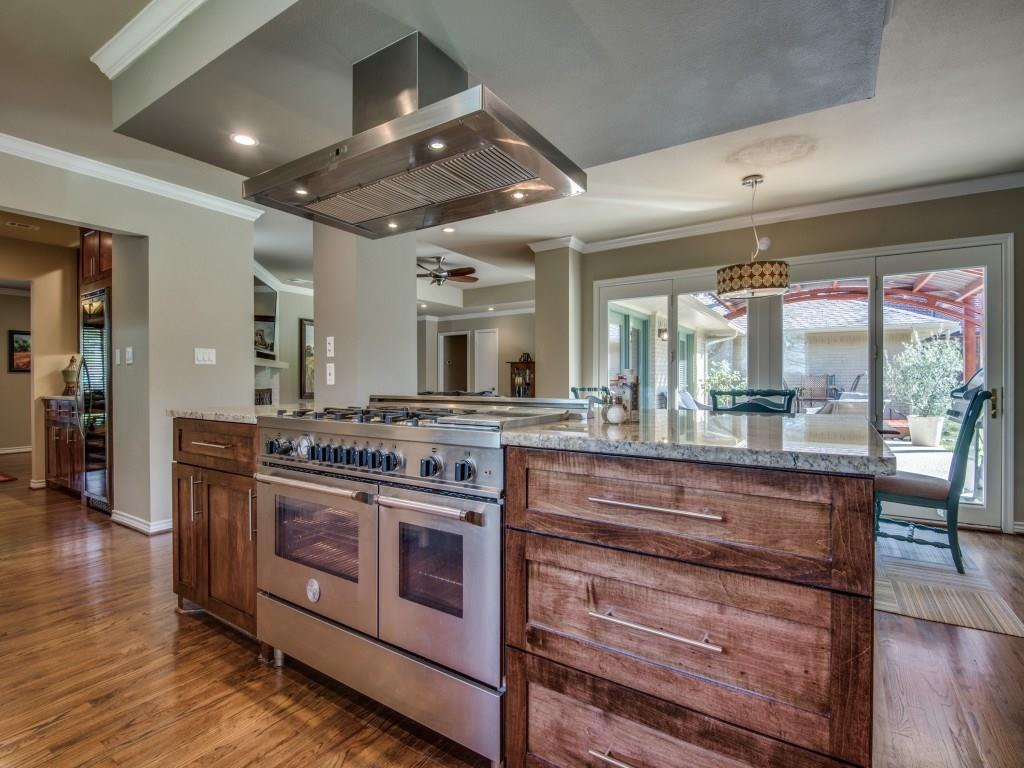 Sold Property | 11131 Westmere Circle Dallas, Texas 75230 11